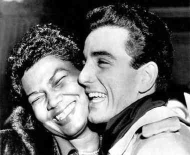 pearl-bailey-and-louie-bellson