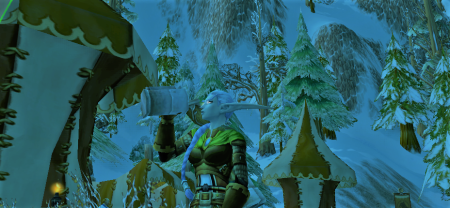 World of Warcraft 9_21_2017 1_38_52 AM