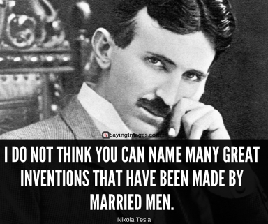 quotes-nikola-tesla